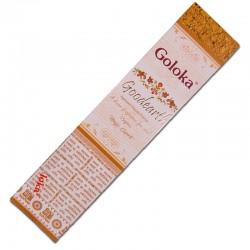 Goodearth de Goloka