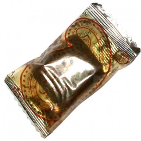 Pastilla Marfil - (Tajebni.)