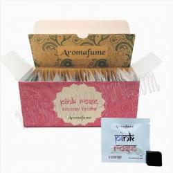 Aromafume - Pink Rose