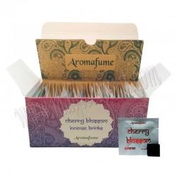 Aromafume - Cherry Blossom