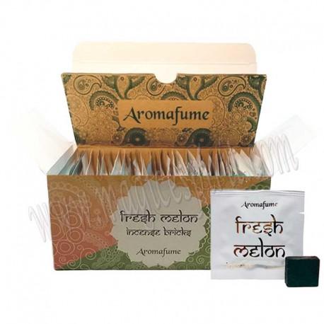 Aromafume - Fresh Melon