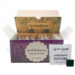 Aromafume - Magic Lavender