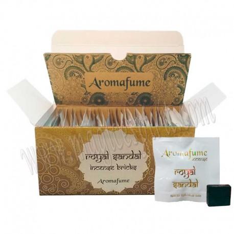 Aromafume - Royal Sandal