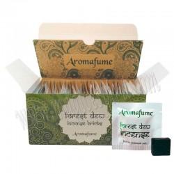 Aromafume - Forest Dew