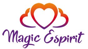 Magic Espirit