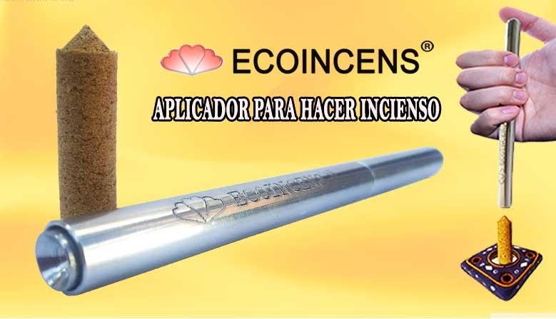 Ecoincens